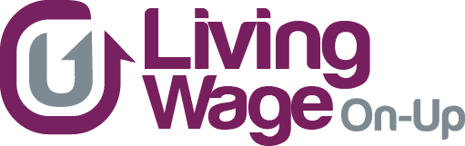 Living Wage On-Up